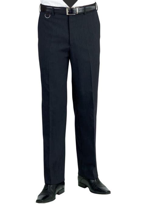 mars trouser