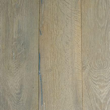 European Oak Moonstone   LA Hardwood Floors Inc