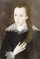 Anne Hathaway: William Shakespeare's Wife - The lesser ...