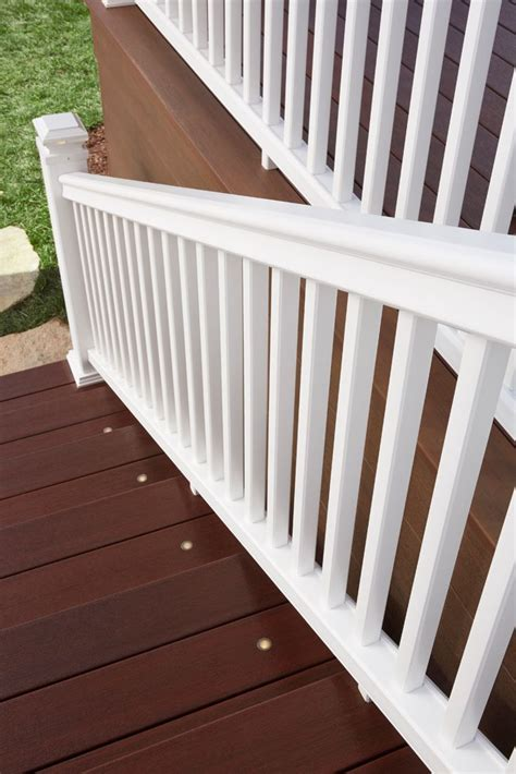 images  fiberon railing  pinterest shops
