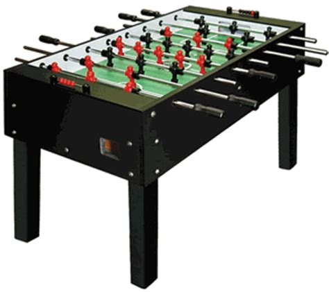 tournament choice foosball table shelti foos 100 foosball table