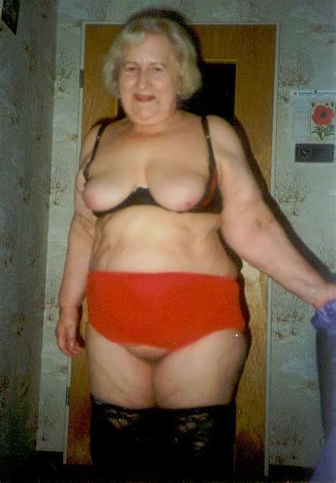 Mature Extreme Hairy Granny Hornywishes Com