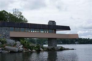 Frank Lloyd Wright Architektur : the last frank lloyd wright house architecture pinterest frank lloyd wright architektur i ~ Orissabook.com Haus und Dekorationen