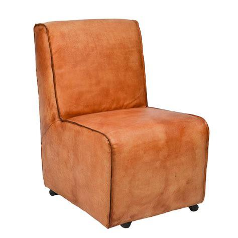cognac sessel lounge sessel braxton livior m 246 bel im industrie design
