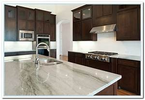 White cabinets dark countertops details home and cabinet for White countertops with dark cabinets