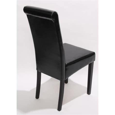 chaise sejour pas cher chaise sejour pas cher maison design modanes com