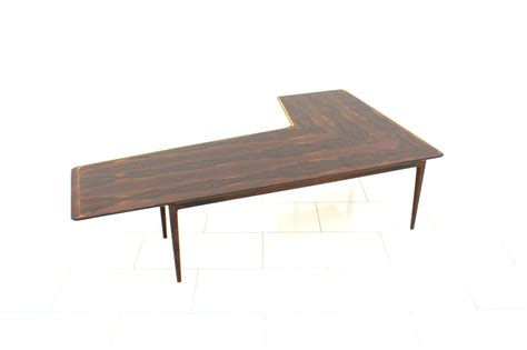 20 Photos L Shaped Coffee Tables
