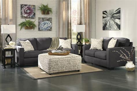 charcoal sofa living room enjoyable artwork wall decors added two pcs charcoal sofa