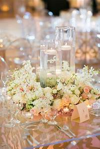 Pin, On, Centerpieces
