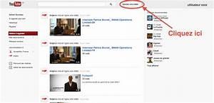 Comment Mettre Une Cheville Molly : comment mettre une video sur youtube ~ Dailycaller-alerts.com Idées de Décoration
