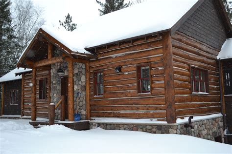 log cabin paneling log cedar wood siding enterprise wood products