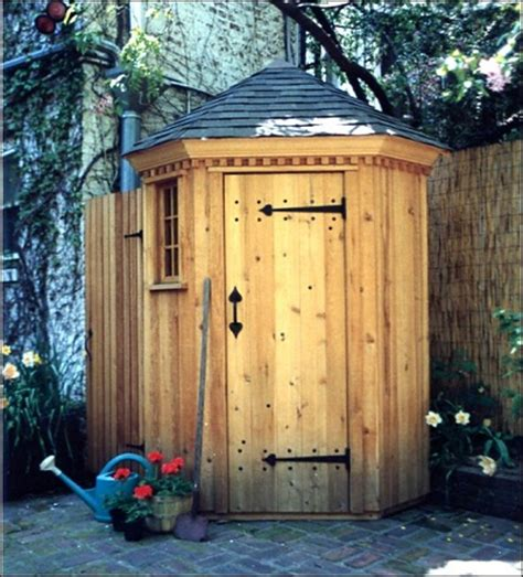 tool shed plans downloadable shed plans the tiny eco house and backyard