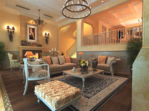 Highend Living Room Interior With Fireplace 3d Model Max. Design Your Own Living Room. Old Living Room Furniture. Small Rustic Living Room. Country Living Room Curtains. Living Room Console Tables. Living Room Pillows. Hgtv Living Room Furniture. Rent Center Living Room Furniture
