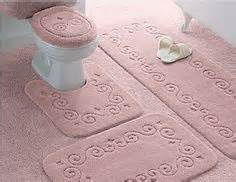 Jcpenney Bathroom Rug Sets by 1000 Images About Girls Amp Guest Bath On Pinterest Bath