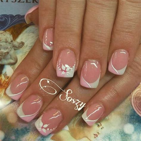 spring nails   spring nails image nails cute