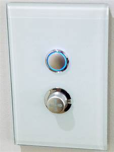 Ceiling Fan Switch Knob