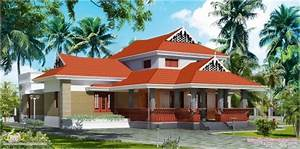 Stunning February 2013 Kerala Home Design And Floor Plans