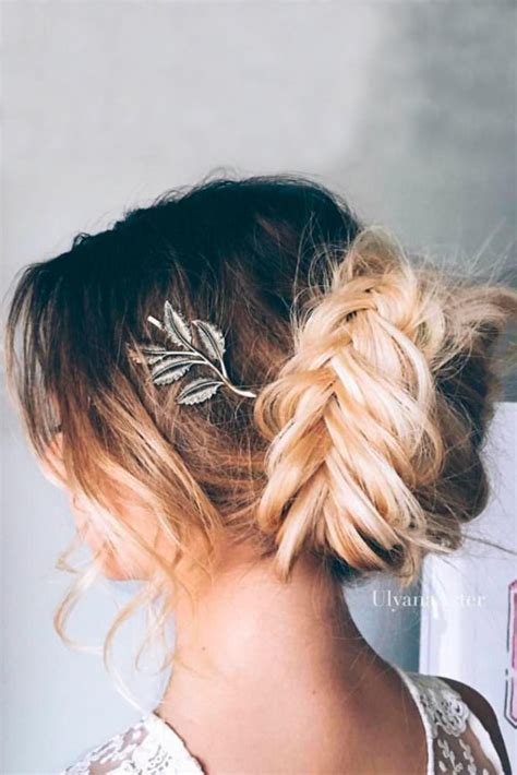 17 best ideas about cool hairstyles on pinterest cool