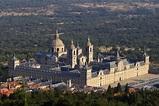 Monasterio de El Escorial - Wikipedia, la enciclopedia libre