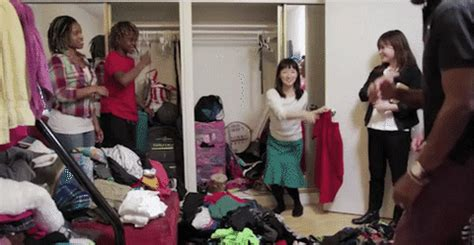 8 tips on tidying up your online presence marie kondo