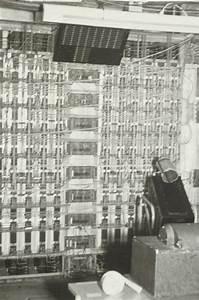 EDSAC 2 videos