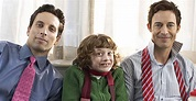 'Breakfast With Scot' takes gay cinema mainstream - Los ...