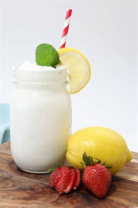 copycat chick fil  frozen lemonade recipe