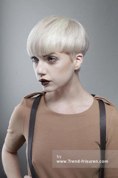 kennadys kurze blonde weiblich gerade farbige bob frauen