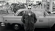 Taxi Driver movie review & film summary (1976) | Roger Ebert