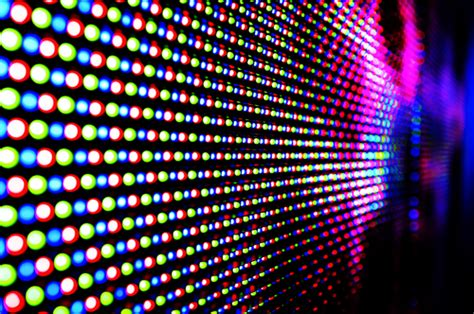 led lights bright for your space help reduce the glare
