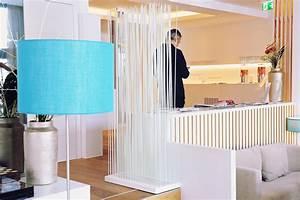 Trennwände Raumteiler Selber Bauen : skydesign raumteiler sichtschutz und trennw nde f rs b ro ~ Eleganceandgraceweddings.com Haus und Dekorationen
