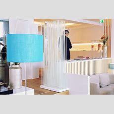 Skydesign Raumteiler, Sichtschutz Und Trennwände Fürs Büro