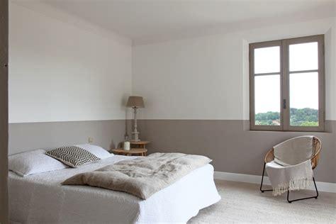 peindre une chambre peinture chambre gris et bleu 3 sa chambre de la