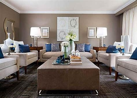 paint colors for beige furniture decoration best design of light taupe paint color with brown wall and white brown sofa also