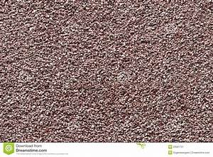 Seamless Background Texture Of Red Granite Chips Stock ...