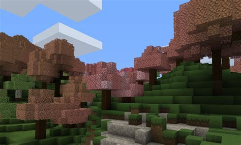 Minecraft Japanese Texture Pack