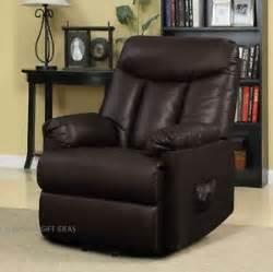 power recliner lift assist chair for elderly