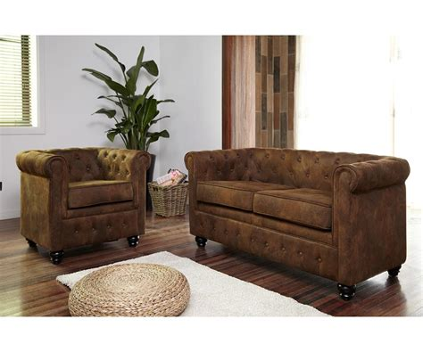 canap駸 chesterfield pas cher canape chesterfield cuir pas cher 28 images photos