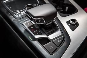 Fiat Boite Automatique : voiture familiale boite automatique voiture occasion boite automatique diesel renault nous ~ Gottalentnigeria.com Avis de Voitures