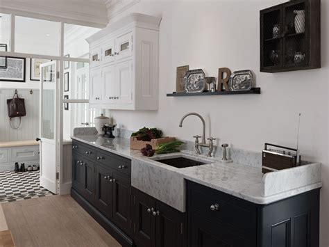 kitchen worktops granite marble wood quartz