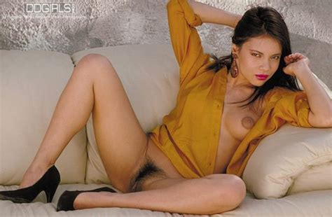 Asian Star Solange   Sex Pictures Pass