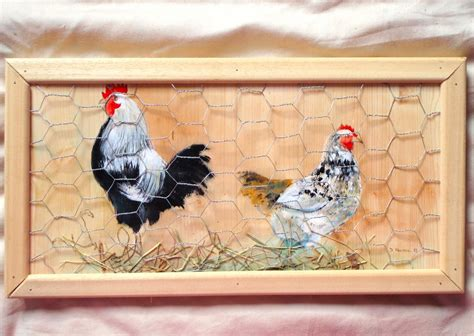 poule cuisine decoration poule pour cuisine ohhkitchen com
