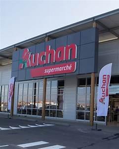 Carte De Fidélité Auchan Fr : auchan supermarch tarascon supermarch hypermarch ~ Dailycaller-alerts.com Idées de Décoration