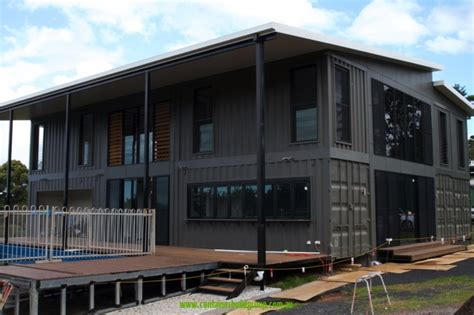 5 bedroom home architectural container homes 4 5 bedroom container