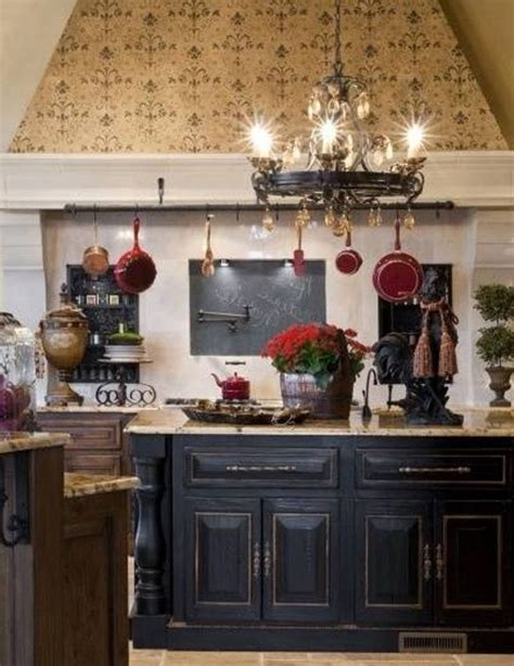 country kitchen furniture 18 best images about kitchen ideas on how
