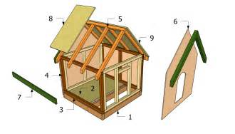 plans for building a house gallery for gt simple house blueprints