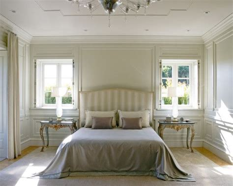 bedroom wall molding ideas bedroom traditional with wood the s catalog of ideas