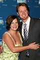 Marcia Gay Harden & Husband Split After 15 Years | Access ...