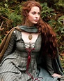 Esme Bianco Game of TGhrones Convention Still | The OLLIE ...