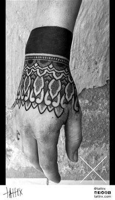 Katatonia Dead End Kings tattoo | Tats | Pinterest | King tattoos, Tattoos and body art and King